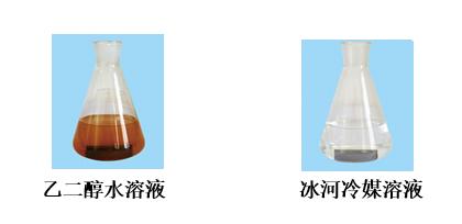 乙二醇是制冷剂还是雷竞技app下载官方版ios
